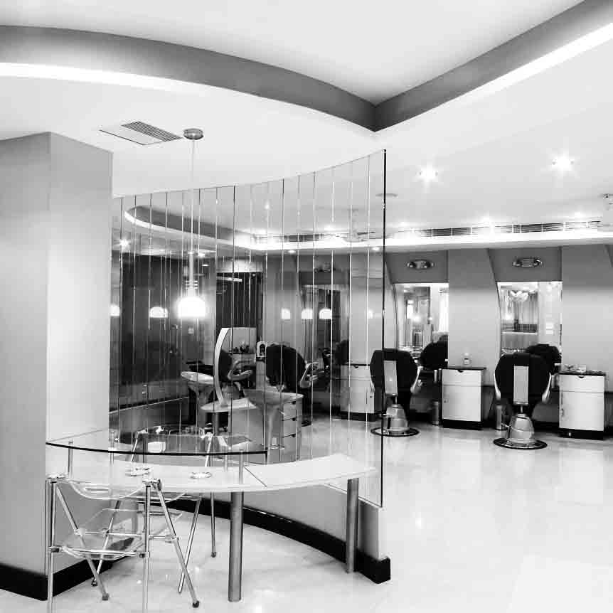 Anoo's-beauty-parlour